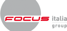FOCUS BIKE 2