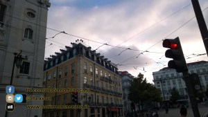 copy_5_Lisbona - in giro per la città