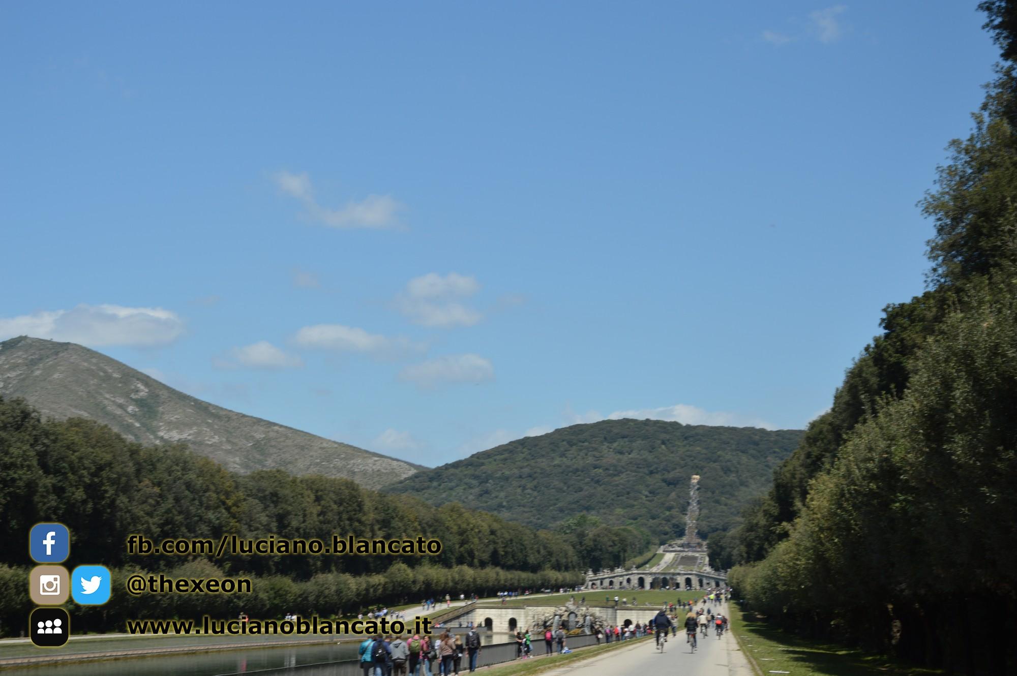 copy_8_Reggia di Caserta - vista del parco