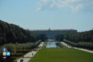 copy_4_Reggia di Caserta - vista del parco - dettaglio vasche/piscine