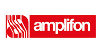Amplifon - Festa dei nonni