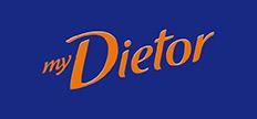 CLOETTA - DIETOR