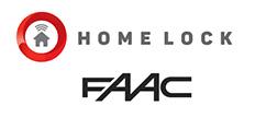 FAAC Spa - Home Lock