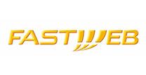 Fastweb - #NienteComePrima -Fase2