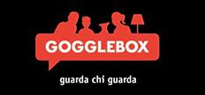 GoggleBoxIta2