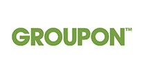 Groupon - Estate