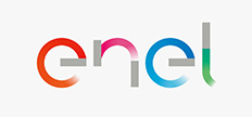 Enel Open Power - Live Tweeting