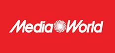 Media World- 25 anni