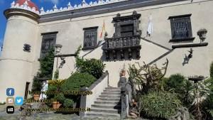 copy_Evento Ricca SRL - Castello San Marco hotel & spa