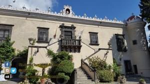 copy_2_Evento Ricca SRL - Castello San Marco hotel & spa