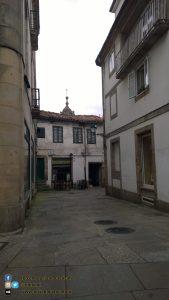 copy_4_Santiago de Compostela - per le vie del centro