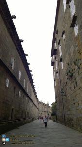 copy_3_Santiago de Compostela - in giro per la città