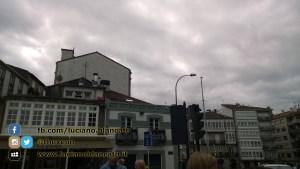 copy_6_Santiago de Compostela - in giro per la città