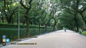 copy_4_Santiago de Compostela - Parco Alameda