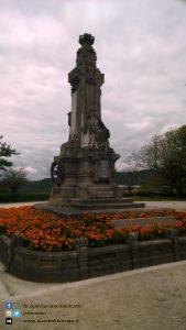 copy_14_Santiago de Compostela - Parco Alameda