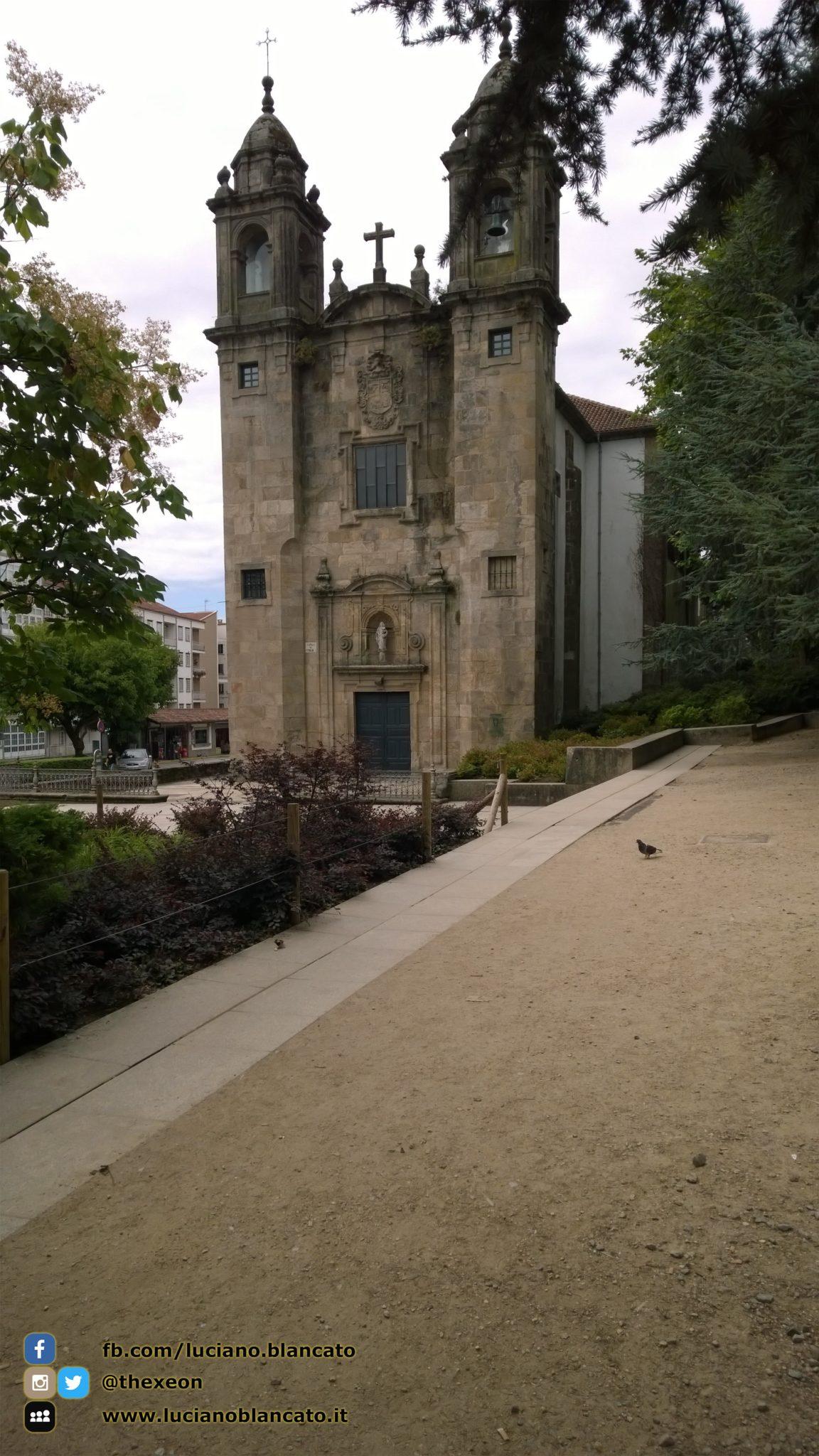 copy_7_Santiago de Compostela - in giro per la città