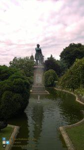 copy_26_Santiago de Compostela - Parco Alameda
