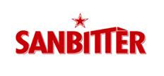 Sanbitter- SANSET
