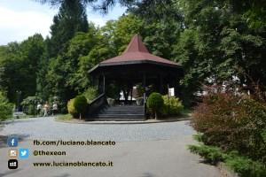 copy_8_Bucarest - Dimitrie Ghica Park - Parcul Dimitrie Ghica