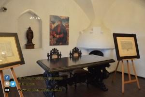 copy_7_Bucarest - Castello di Bran - studio