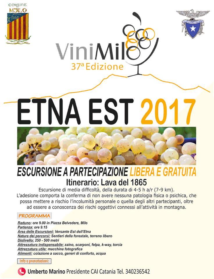 copy_ViniMilo 37a edizione - Locadina