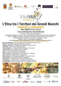 copy_1_ViniMilo 37a edizione - Locadina