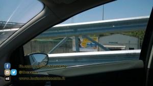 copy_19_Pubblicità Vueling a Catania (CT) - #VuelingAmbassador