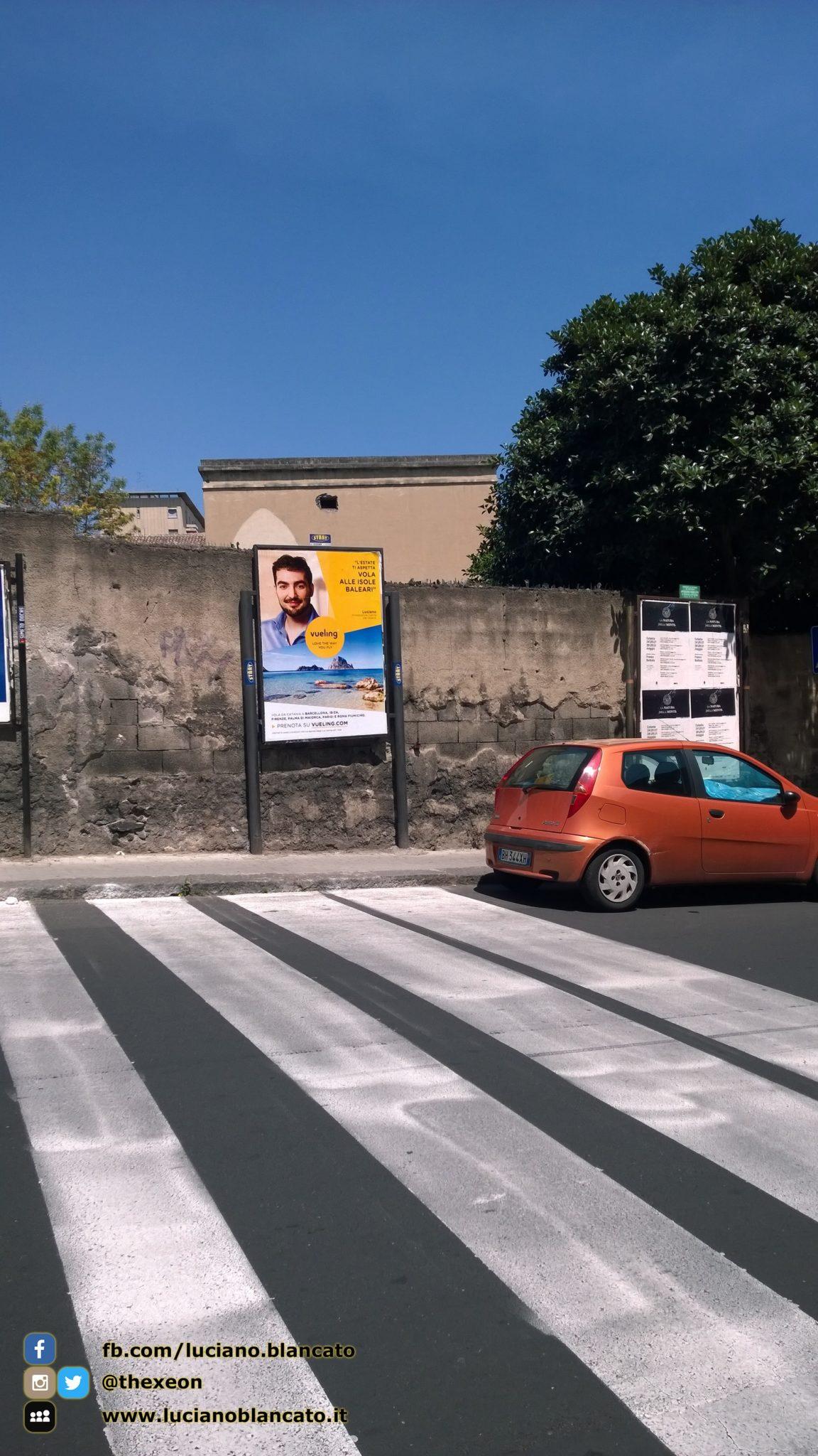 copy_28_Pubblicità Vueling a Catania (CT) - #VuelingAmbassador