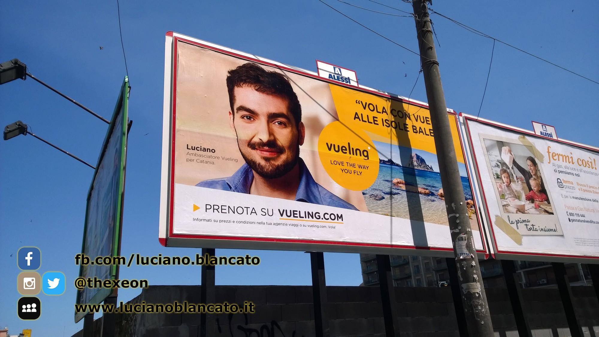 copy_32_Pubblicità Vueling a Catania (CT) - #VuelingAmbassador