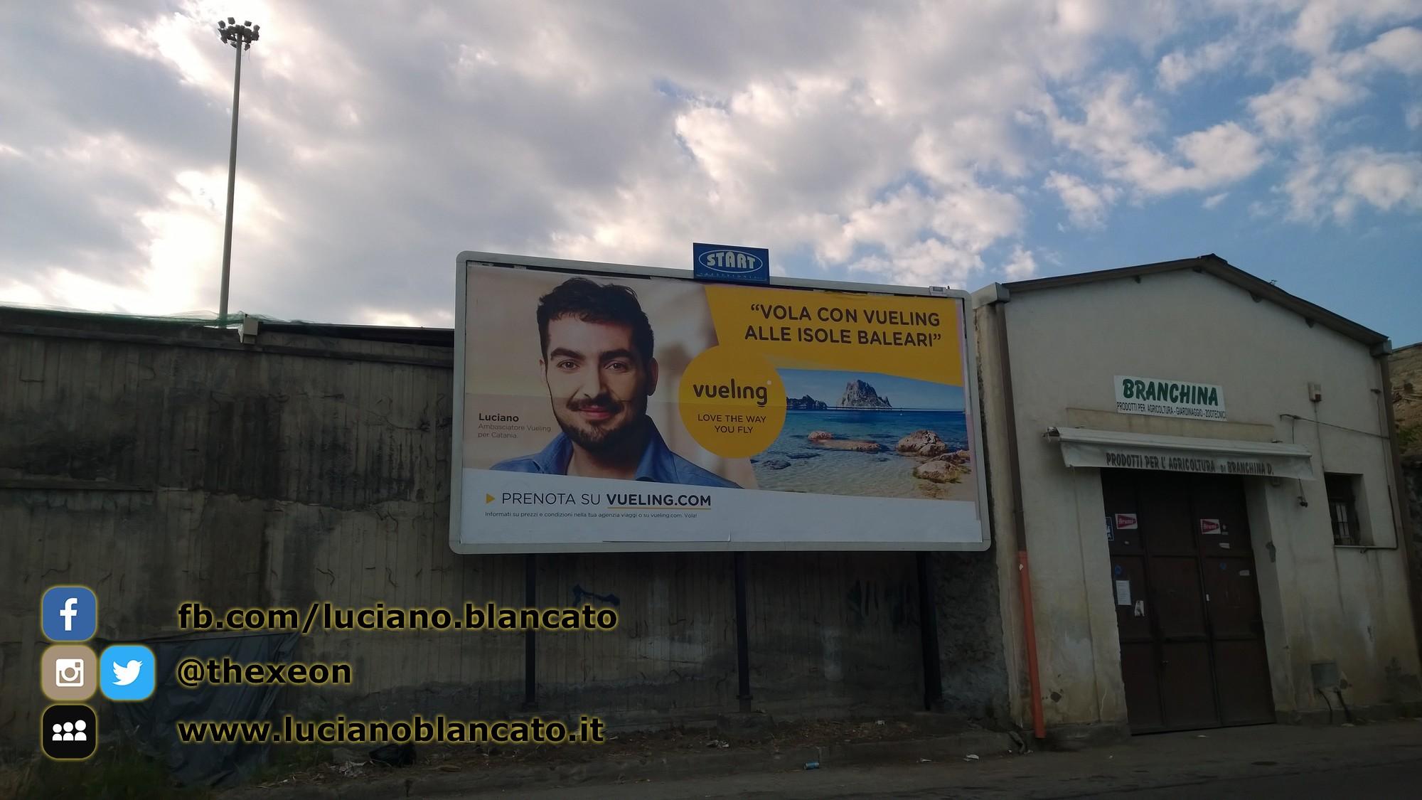 copy_44_Pubblicità Vueling a Catania (CT) - #VuelingAmbassador