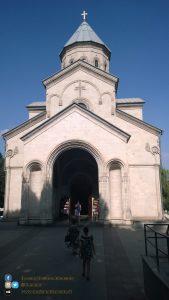 Tbilisi - 2014 - foto n 0018