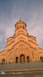 Tbilisi - 2014 - foto n 0044