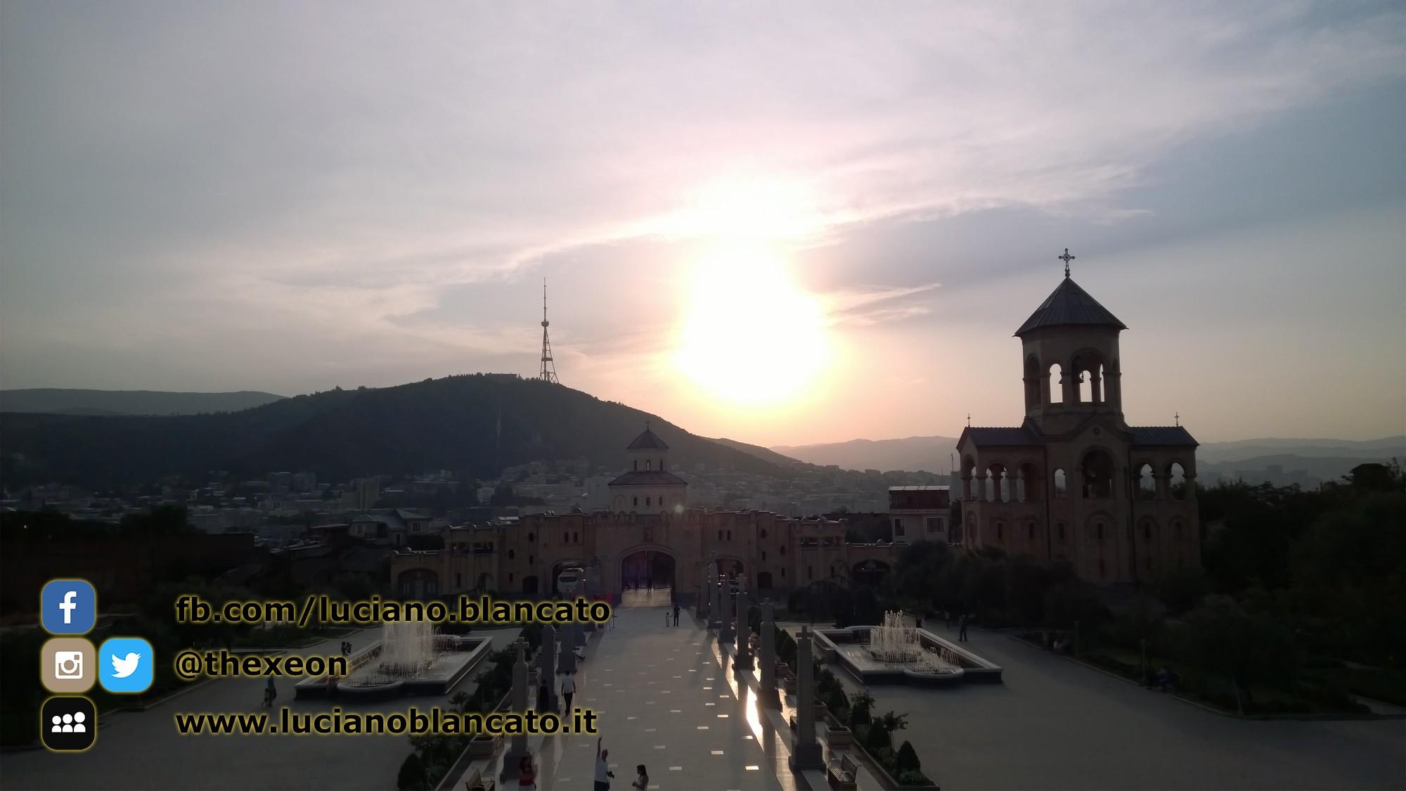 Tbilisi - 2014 - foto n 0045