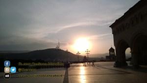 Tbilisi - 2014 - foto n 0055