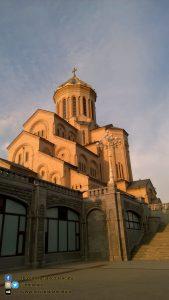 Tbilisi - 2014 - foto n 0066