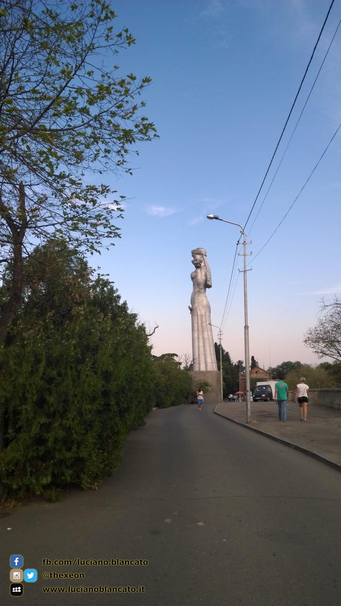 Tbilisi - 2014 - foto n 0120