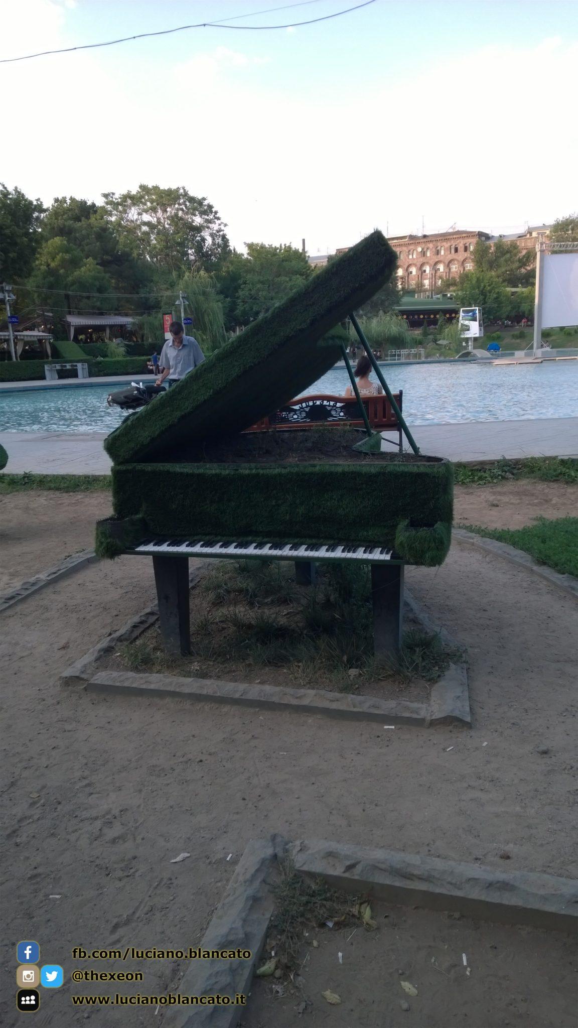 Tbilisi - 2014 - foto n 0180