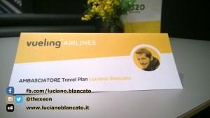 W1 Vueling a Barcellona - 2014 - foto n 0006