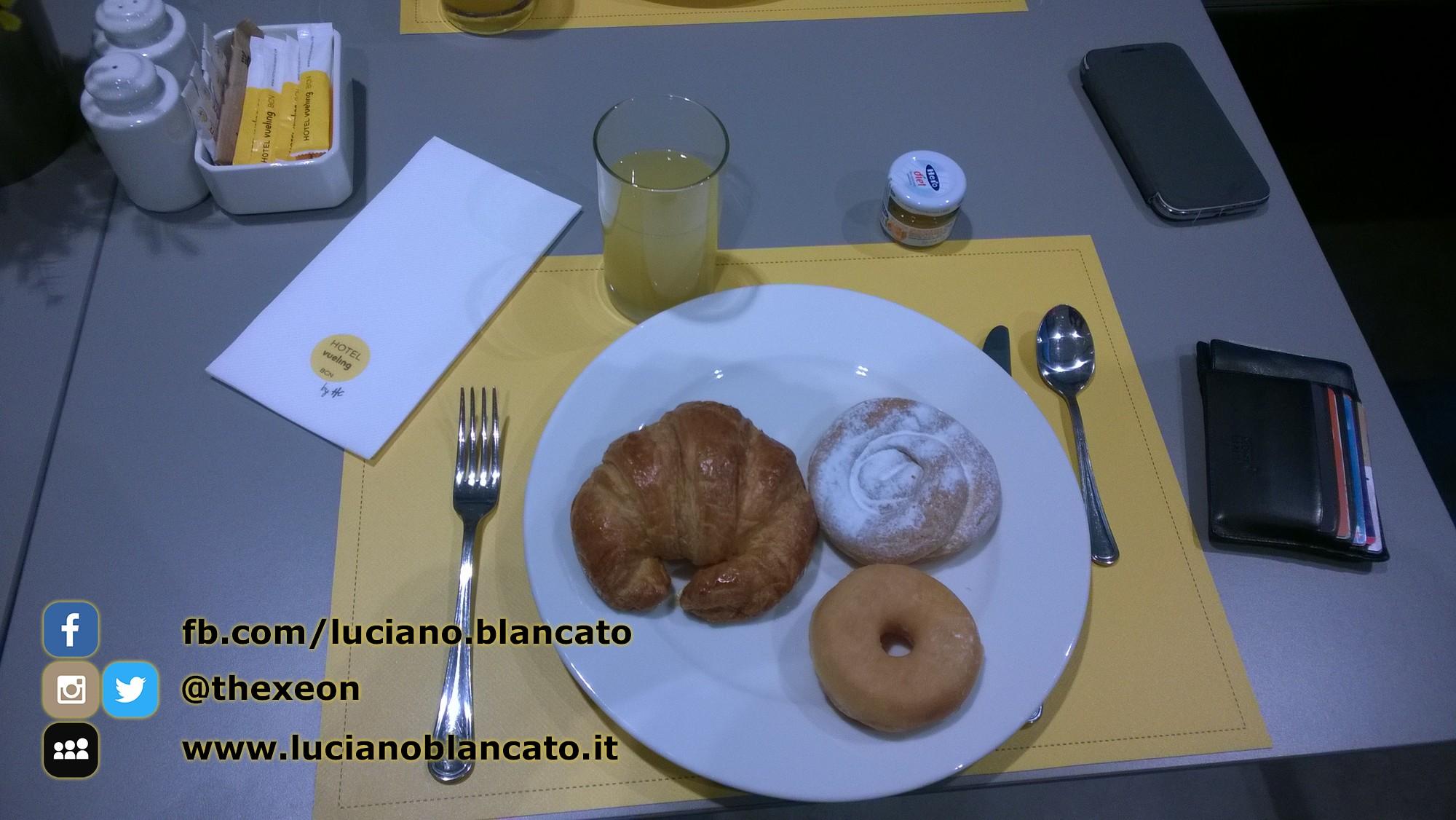 W1 Vueling a Barcellona - 2014 - foto n 0043