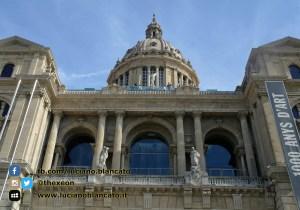 W1 Vueling a Barcellona - 2014 - foto n 0134