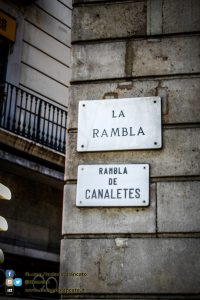 W1 Vueling a Barcellona - 2014 - foto n 0186