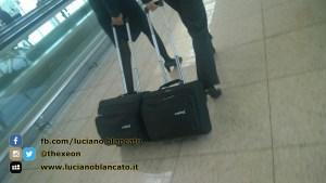 W1 Vueling a Barcellona - 2014 - foto n 0212