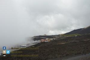 copy_4_Etna - Ema  crater
