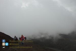copy_13_Etna - Ema  crater