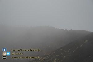 copy_30_Etna - Ema  crater