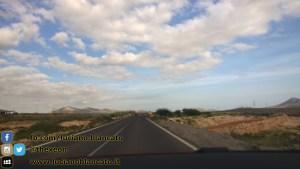 Fuerteventura - Spagna - 2014 - foto n. 0021