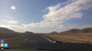 Fuerteventura - Spagna - 2014 - foto n. 0027