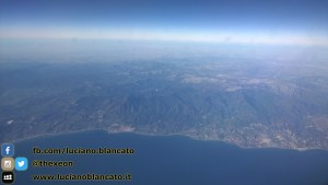 Fuerteventura - Spagna - 2014 - foto n. 0032