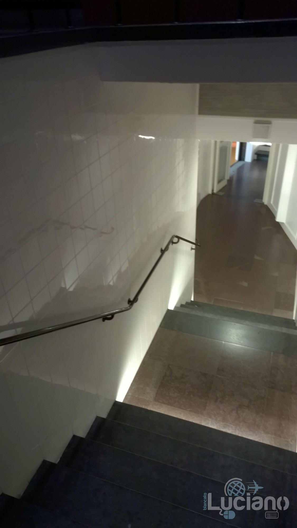 amsterdam-2014-vueling-lucianoblancatoit (119)