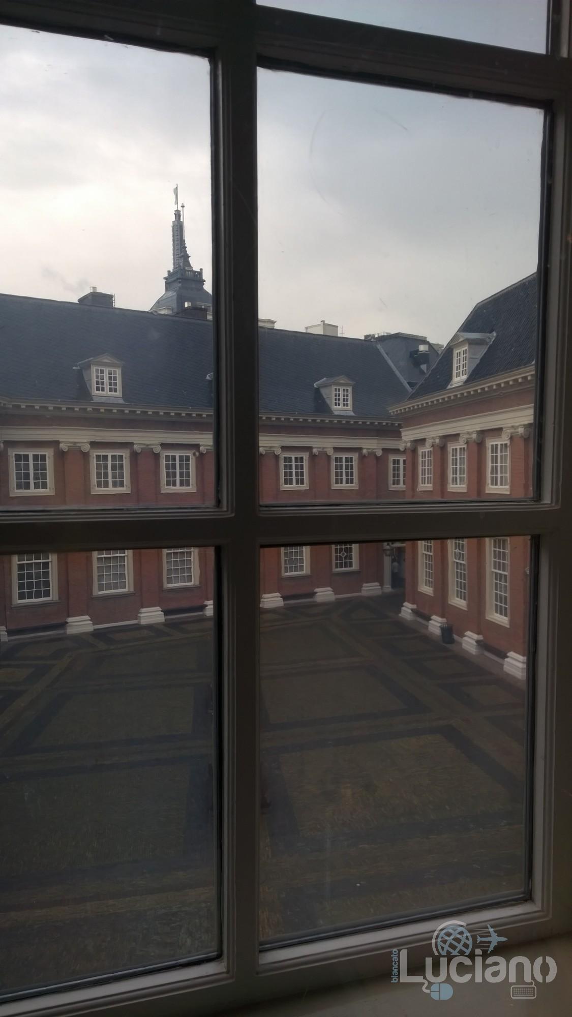 amsterdam-2014-vueling-lucianoblancatoit (134)